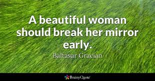 Lady Quotes Interesting Beautiful Woman Quotes BrainyQuote
