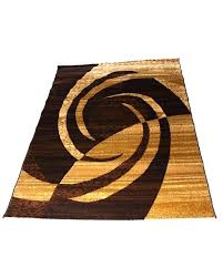 brown swirl rug swirl design gy rug brown x cm brown and blue swirl rug brown