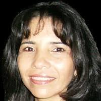 "2 ""Adriana Caicedo Castillo"" profiles | LinkedIn"