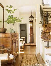 10 Best Foyer Images On Pinterest Homes Console Tables And