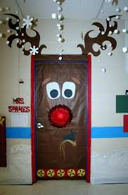 decorate office door for christmas.  Decorate Christmas Door Decorations Ideas For The Office  Inspiring   In Decorate Office Door For Christmas Y