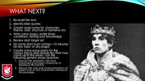 richard iii essay richard iii and looking for richard comparative  richard iii essay topicsshakespeare richard iii exam revision as english literature drama