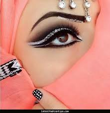 arabic makeup pictures eyes arabic eye makeup pictures 2016