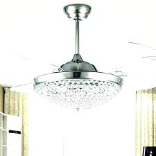 good chandelier hanging chain and chandelier hanging chain 5 light shaded with magnificent crystal ceili 63 fresh chandelier hanging chain