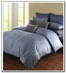 calvin klein bedding cayman comforter and duvet cover sets calvin klein duvet covers queen calvin klein