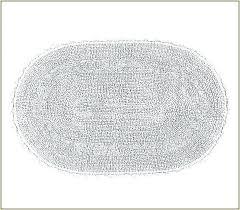 oval bath rugs oval bath rugs oval bath rugs bath rugs oval bath rugs bath towel