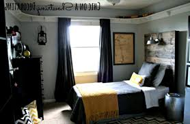 simple bedroom for boys. Home Design : Best Photo Simple Bedroom For Boys With Teenage Boy Room Regarding 81 Wonderful