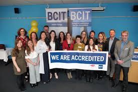 Bachelor of Interior Design granted CIDA Accreditation
