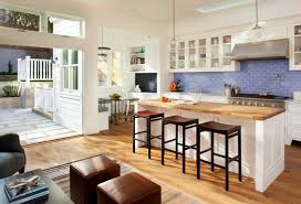 kitchen:Magnificent About Kitchen Nook Set Woodens Together With Any Kitchen  Nook Picture Of New
