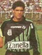 Roberto Bonano