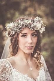 716 Best Flower Crowns Images On Pinterest Flower Crowns
