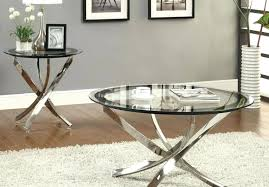 coffee tiny table end tables art van furniture