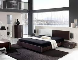 furniture for guys. best guys bedroom designs well green pillow andbookcase idea nice wall with simple mens ideas furniture for o