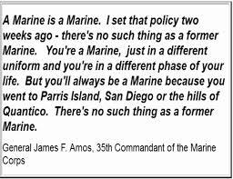 Eleanor Roosevelt Quotes Marines Unique Eleanor Roosevelt Quotes Marines Outstanding Eleanor Roosevelt Quote