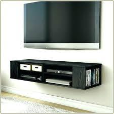 staggering corner tv shelf corner stand with mount best corner stand mount with shelf wall