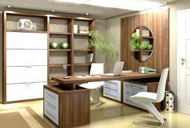 Trendy office Design Firm Trendy Home Office Furniture Trendy Home Office Furniture Full Size Trendy Home Office Trendy Home Office Trendy Home Office Pinterest Trendy Home Office Furniture Trendy Home Office Furniture Modern