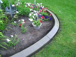 flower bed borders ideas flower bed edging ideas bedroom flower bed borders flower bed border