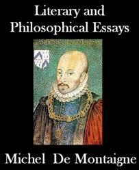 literary and philosophical essays ebook by various  literary and philosophical essays ebook by various 0030000016765 rakuten kobo