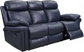 blue leather chair. Full Size Of Chair:blue Leather Chair Sectional With Chaise Armchair Tufted Sofa Modern Blue