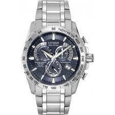 buy citizen at4011 57l chrono a t titanium watch british watch citizen eco drive men 039 s perpetual chrono a t titanium watch