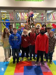 Brooks County Schools
