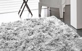 grey rug runnersred stirring kitchen dining garima carpets