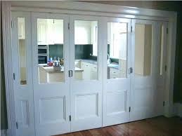home depot bedroom doors bedroom sliding doors home depot doors for bedrooms doors for bedrooms closet folding doors bedrooms interior home depot prehung