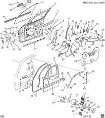 similiar 1997 buick lesabre parts diagram keywords 2000 buick lesabre door parts diagram on 1997 buick engine diagram