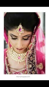 la stan bridal makeup bridal makeup bridalmakeup eye salon artist chandigarh best panchkula india wedding photography mac sephora feminaplus