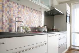 Vinyl Floor Tile Backsplash Kitchen Backsplash Vinyl Floor Tilesherpowerhustlecom