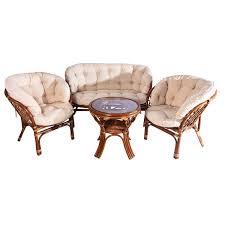 <b>Комплекты садовой мебели</b> купить недорого в ОБИ, цены на ...