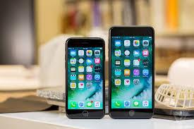 Iphone 7 Iphone 7 Review 7 Iphone Iphone Review Review 7 Review zqOp5w