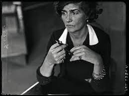 Gabrielle Chanel Fashion Manifesto: A retrospective on Coco, not the brand  - News : creation (#1247771)