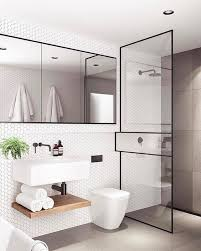 Best 25 Bathroom Interior Design Ideas On Pinterest Wet Room with regard to Bathroom  Interior Design Ideas | 564 X 705