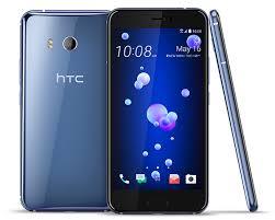 all htc phones for verizon. htc u11 amazing silver all htc phones for verizon