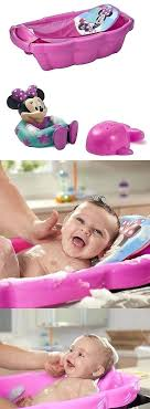toddler bath tub ring seat bath tub seats and rings the first years baby newborn to toddler bath tub ring seat