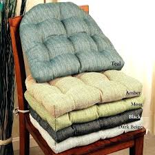 pier one chair cushions kitchen chair cushions dining chair pads side cushion pier one kitchen cushions pier one chair cushions