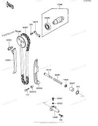 Kawasaki bayou 220 cdi box wiring diagram and fuse box