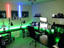 video gaming room furniture. Video Gaming Room Ideas Cool Rooms Game . Furniture A