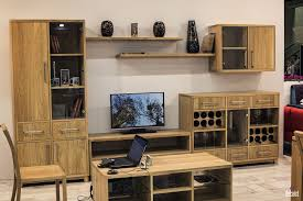 Living Room Shelves And Cabinets Living Room Shelves And Cabinets Living Room Ideas