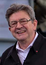Share the best gifs now >>>. Jean Luc Melenchon Simple English Wikipedia The Free Encyclopedia