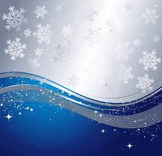 winter abstract background images. Unique Winter Blue Winter Abstract Background Stock Vector  44721056 Throughout Winter Abstract Background Images B