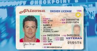 Id Residents Will Grounded Arizona New Without Be Travel T0dPqxSq