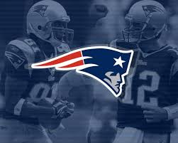 new england patriots hd wallpapers collection item 39235402