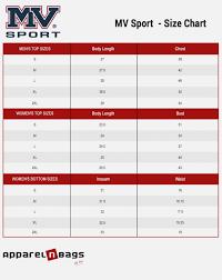 Sport Tek Sweatshirt Size Chart Coolmine Community School