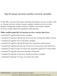 Human Resources Resume Example Sample Resumes For The Hr Industry