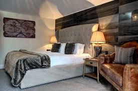 the burnside hotel spa bw premier collection gästezimmer unterkünfte