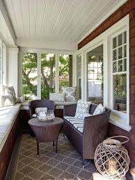 Inside sunrooms Interior Interior Small Sunroom Ideas Popular 20 And Cozy Design Home Interior Within From Small Brines Decorating And Interior Design Center Brines Decorating And Small Sunroom Ideas Stylish Decorating Design Remodels Photos