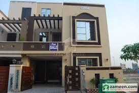 Small Picture Pakistan 5 marla house design House design