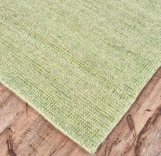 burke 6560f sgl000 area rug collection texture detail